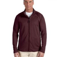 Men's Stretch Tech-Shell® Compass Full-Zip Thumbnail