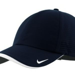 Dri FIT Swoosh Perforated Cap Thumbnail