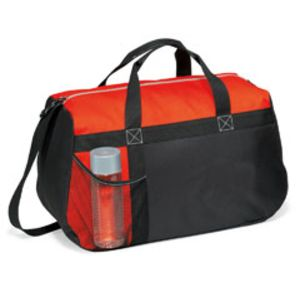 Sequel Sport Bag Thumbnail
