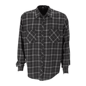 Brewer Flannel Shirt Thumbnail