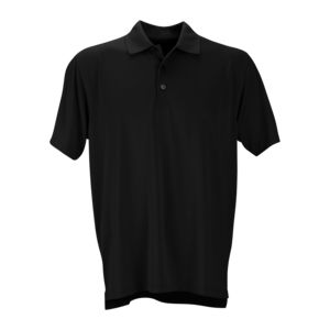 Vansport™ Omega Tech Polo Thumbnail