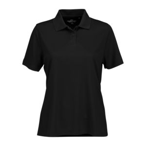Women's Vansport™ Omega Tech Polo Thumbnail