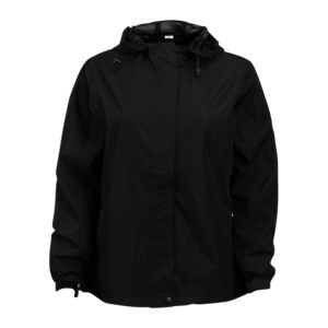Women's Waterproof Jacket Thumbnail