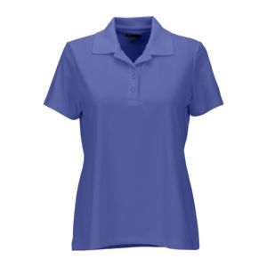 Women's Play Dry® Performance Mesh Polo Thumbnail