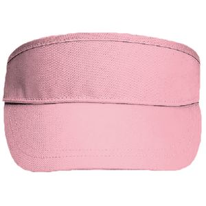 OTTO Superior Cotton Twill Sun Visors Thumbnail