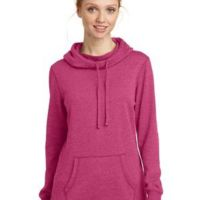 ® Women's Lightweight Fleece Hoodie Thumbnail