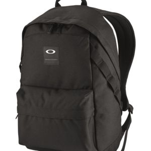 20L Holbrook Backpack Thumbnail