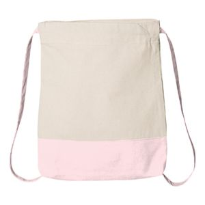 Canvas Sport Backpack Thumbnail