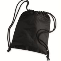 Ultra Performance Drawstring Backpack Thumbnail