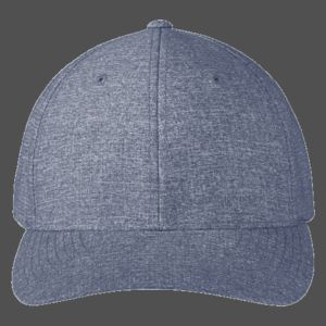 ® Flexfit 110 ® Performance Snapback Cap Thumbnail