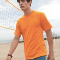 Dri-Power® Sport Short Sleeve T-Shirt Thumbnail