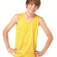 Pro Mesh Youth Reversible Tank Top Thumbnail