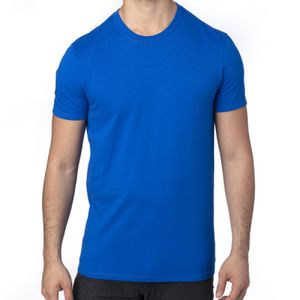 Threadfast Apparel Unisex Ultimate T-Shirt Thumbnail