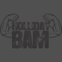 HOLLIDAY BAM Thumbnail