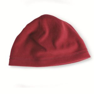 Polar Fleece Beanie Thumbnail