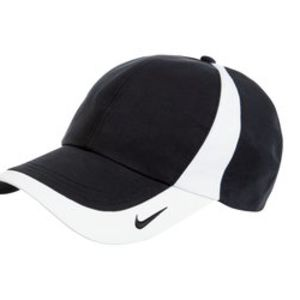 Dri FIT Technical Colorblock Cap Thumbnail