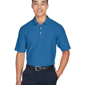 Men's DRYTEC20™ Performance Polo Thumbnail