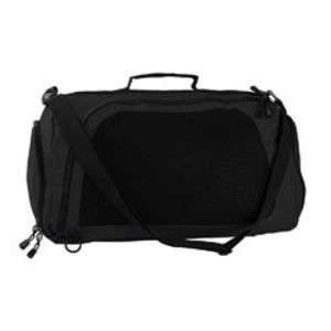 Convertible Sport Backpack Thumbnail