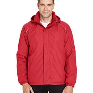 ecd18277ad5 Outdoor Wear