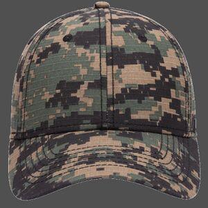 031815244 Headwear