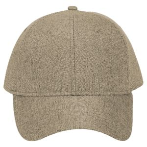 50d755906d0ad OTTO Cap OTTO Imitation Linen Six Panel Low Profile Baseball Cap 19-1066 ·  Embroidery from  10.76 USD. Colors. Sizes