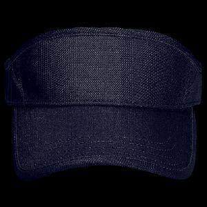 9bee98d9d Headwear