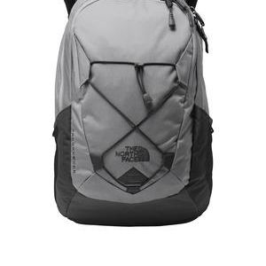 ® Groundwork Backpack Thumbnail