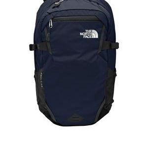 ® Fall Line Backpack Thumbnail