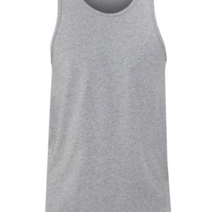 11291dcf Russell Athletic Essential Jersey Tank Top 64TTTM