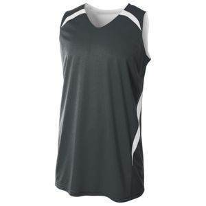 Youth Performance Double/Double Reversible Basketball Jersey Thumbnail