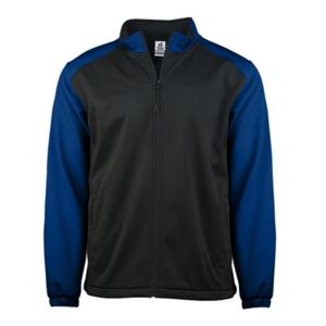 Soft Shell Sport Jacket Thumbnail