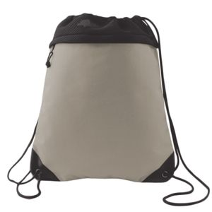 Coast to Coast Drawstring Backpack Thumbnail