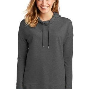 ® Women's Featherweight French Terry ™ Hoodie Thumbnail