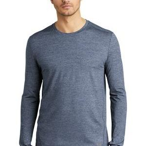 Endurance Force Long Sleeve Tee Thumbnail